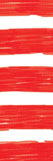 red-border-01-cut