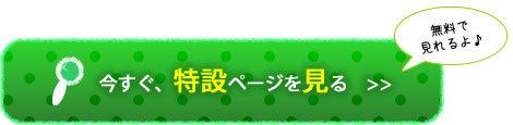 $花とキラキラ☆ガーリーな【アメブロヘッダー☆アメブロカスタマイズ】-ボタン